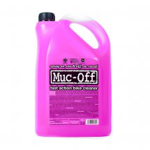 Muc-Off Cycle Cleaner 5 Liter