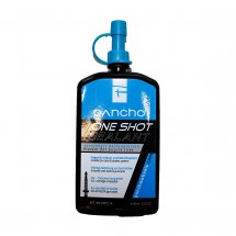 Panchowheels Sealant ONE SHOT 60ml