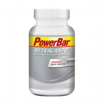 Powerbar Beta-Alanine 112 Tabletten