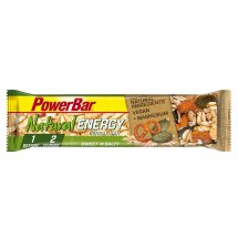 Powerbar Natural Energy Cereal Riegel Sweetn Salty 40g