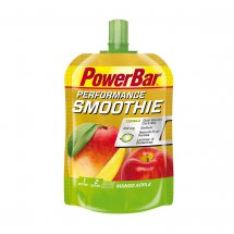 Powerbar Performance Smoothie Mango Apple 90g Beutel