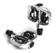 XLC Road-System-Pedal PD-S07