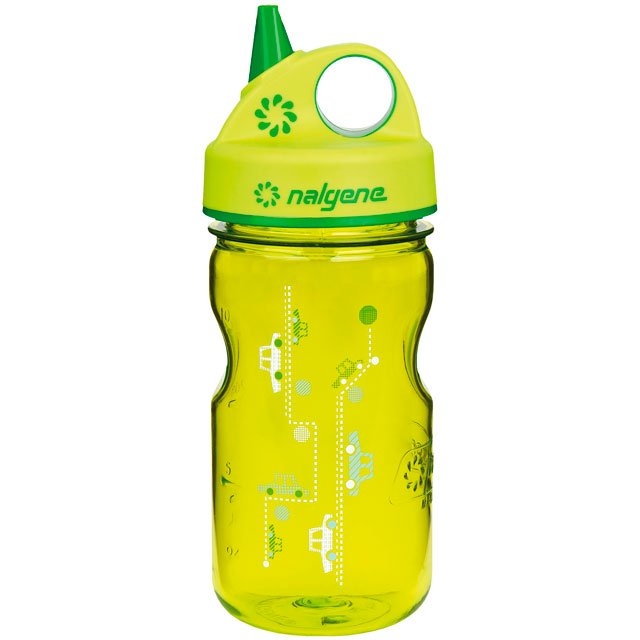 bikepirat.atProfile Design Aerodrink 900ml https