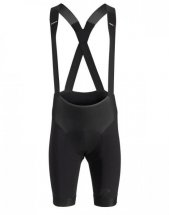 ASSOS EQUIPE RSR Bib Shorts S9 blackSeries