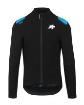 ASSOS Equipe RS Winter Jacket