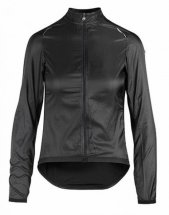 ASSOS UMA GT wind Jacket summer blackSeries
