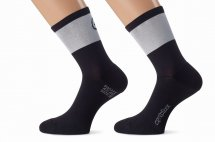 ASSOS centoSocks_evo8 black Series