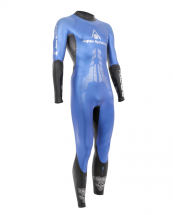 Aqua Sphere Phantom Men blau schwarz
