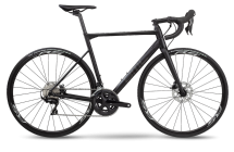 BMC Teammachine ALR01 Disc ONE Stealth