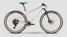 BMC Twostroke 01 One grau
