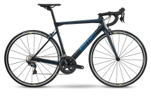 BMC teammachine SLR02 ONE Night Blue