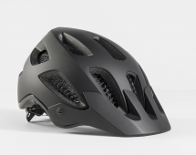 BONTRAGER Rally WaveCel Helm