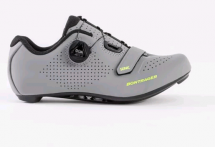 BONTRAGER Sonic Womens Road Shoe
