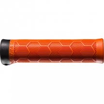 BONTRAGER XR Trail Comp MTB Grip130mm Rorange