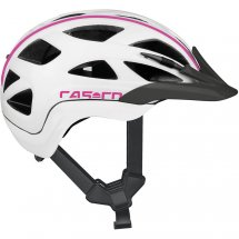 CASCO Activ 2 Junior weiss pink