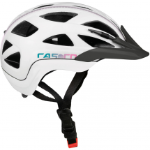 CASCO Activ 2 Junior weiss