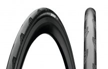 CONTINENTAL Grand Prix 5000 Tubeless fb, 28 700x28C...