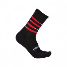 Castelli Incendio Socks