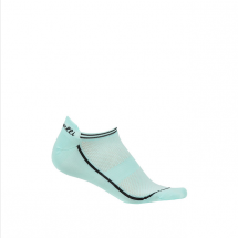 Castelli  Invisible Sock Womens Blau