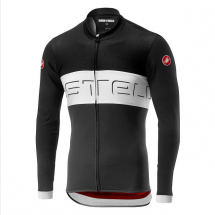Castelli Prologo VI Long Slee Men