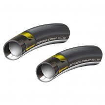 Continental Attack/Force Set, Tubular, 28 22/24mm