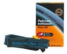 Continental Schlauch Race 28, SV 42mm