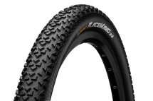 Continental Race King 2.0 26x2.00 50-559 schwarz-Skin
