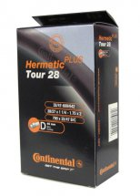Continental Schlauch Tour 28 Hermetic Plus