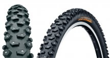 Continental Spike Claw 2.1 120 Spikes 26x2.10 54-559...