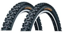 Continental Spike Claw 2.1 240 Spikes 26x2.10 54-559...