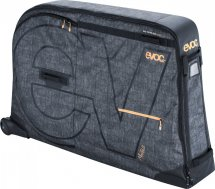 EVOC Bike Travel Bag 280L Danny MacAskill heather