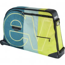 EVOC Bike Travel Bag multicolour