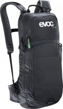 EVOC CC 10L Team, black