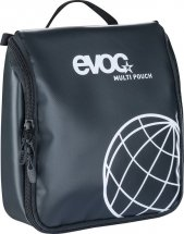 EVOC Multi Pouch, black