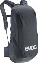 EVOC Raincover Sleeve, black