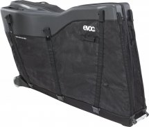 EVOC Road Bike Bag Pro schwarz
