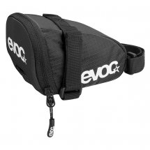 EVOC Saddle Bag, 0,7L  black