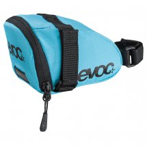 EVOC Saddle Bag, 0,7L  neon blue
