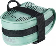EVOC Saddle Bag Race, 0,3L light petrol