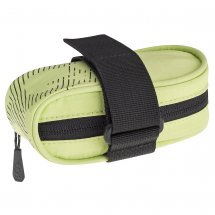 EVOC Saddle Bag Race, 0,3L  lime