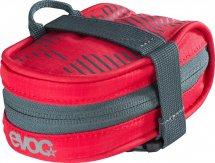 EVOC Saddle Bag Race, 0,3L red