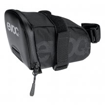 EVOC Saddle Bag Tour, 1L  black