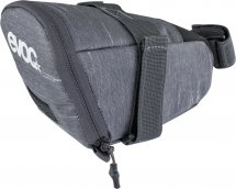EVOC Seat Bag tour grau L