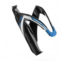 Elite Custom Race schwarz/blau