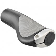 Ergon Performance Comfort GP1-L