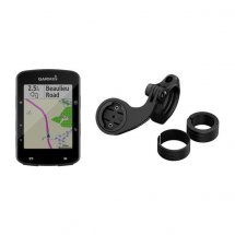Garmin Edge 520 Plus Mountainbike-Bundle