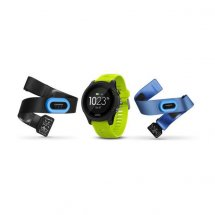 Garmin Forerunner 935 Triathlon-Bundle
