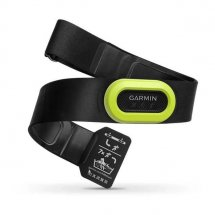 Garmin Herzfrequenz-Brustgurt HRM-Pro