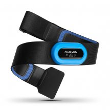 Garmin Herzfrequenz-Brustgurt HRM Tri