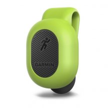 Garmin Running Dynamics Pod